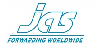 Jas-Forwarding-Worldwide